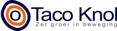 Taco Knol